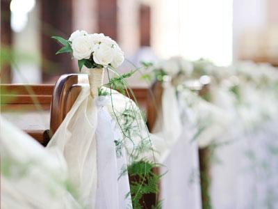 wedding-picture2